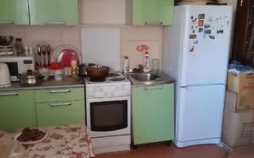 1-комнатная квартира, 29 м², 3/5 этаж, Манаса за 9 млн 〒 в Нур-Султане (Астана), Алматинский р-н
