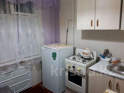2-комнатная квартира, 50 м², 1/5 этаж посуточно, Кердери 172/1 за 7 000 〒 в Уральске — фото 2