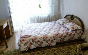 3-комнатная квартира, 85 м², 5/5 этаж посуточно, Муратбаева 50 — Макатаева за 7 000 〒 в Алматы