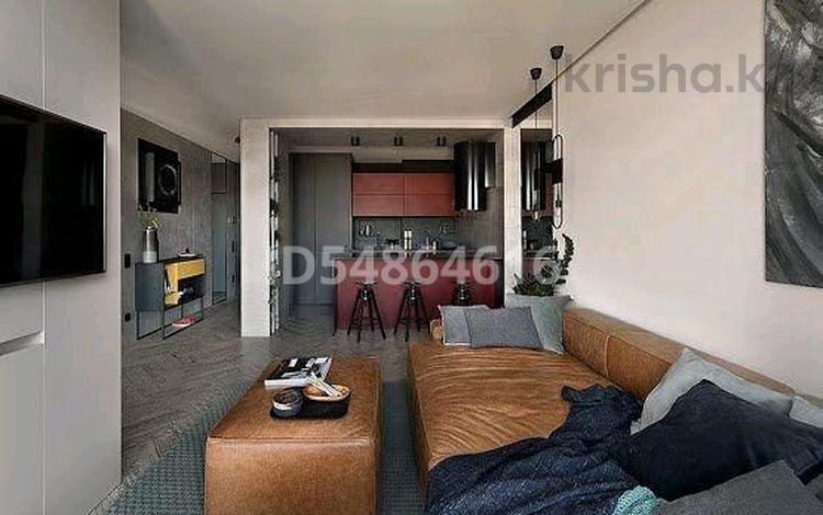 2-комнатная квартира, 50 м², 6/7 этаж посуточно, Женис за 8 000 〒 в Нур-Султане (Астана), Сарыарка р-н