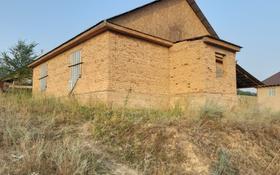 4-комнатный дом, 110 м², 8 сот., Жанакурлыс за 3.8 млн 〒 в Узынагаш