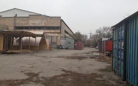 Промбаза 200 соток, Байтулла Баба за 870 млн ₸ в Шымкенте
