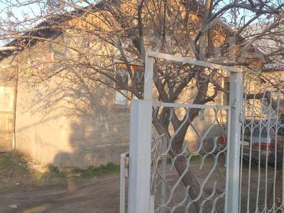 Участок 10 соток, мкр Таусамалы 88 — Герольд Бельгера за 17.5 млн 〒 в Алматы, Наурызбайский р-н