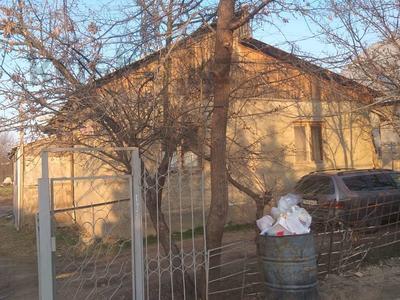 Участок 10 соток, мкр Таусамалы 88 — Герольд Бельгера за 17.5 млн 〒 в Алматы, Наурызбайский р-н — фото 2