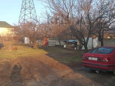 Участок 10 соток, мкр Таусамалы 88 — Герольд Бельгера за 17.5 млн 〒 в Алматы, Наурызбайский р-н — фото 5