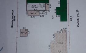 4-комнатный дом, 137.1 м², 11 сот., мкр СМП 163 за 14 млн ₸ в Атырау, мкр СМП 163