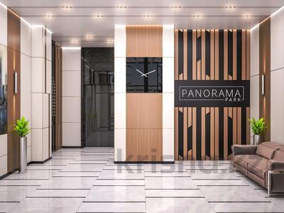 3-комнатная квартира, 110.04 м², 5/18 этаж, Улы Дала 7 за ~ 39.2 млн 〒 в Нур-Султане (Астана), Есиль р-н