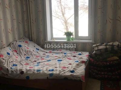 3-комнатная квартира, 64.5 м², 3/5 этаж, Ыкылас Дукенулы 34/1 — Валиханова за 18.5 млн 〒 в Нур-Султане (Астана), Сарыарка р-н