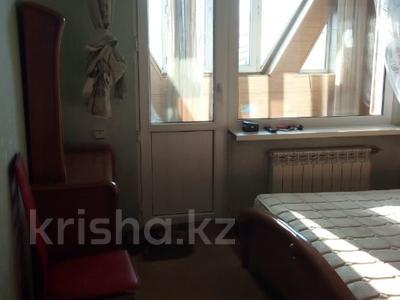 2-комнатная квартира, 60 м², 6/9 этаж, мкр Аксай-4, Саина — Улугбека (Домостроительная) за ~ 19.8 млн 〒 в Алматы, Ауэзовский р-н — фото 10