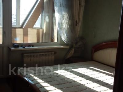 2-комнатная квартира, 60 м², 6/9 этаж, мкр Аксай-4, Саина — Улугбека (Домостроительная) за ~ 19.8 млн 〒 в Алматы, Ауэзовский р-н — фото 4