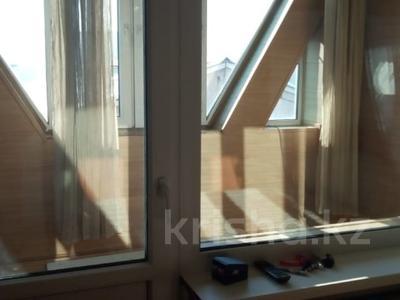 2-комнатная квартира, 60 м², 6/9 этаж, мкр Аксай-4, Саина — Улугбека (Домостроительная) за ~ 19.8 млн 〒 в Алматы, Ауэзовский р-н — фото 7