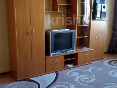 2-комнатная квартира, 60 м², 6/9 этаж, мкр Аксай-4, Саина — Улугбека (Домостроительная) за ~ 19.8 млн 〒 в Алматы, Ауэзовский р-н