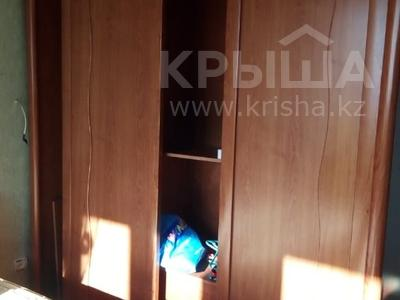 2-комнатная квартира, 60 м², 6/9 этаж, мкр Аксай-4, Саина — Улугбека (Домостроительная) за ~ 19.8 млн 〒 в Алматы, Ауэзовский р-н — фото 9