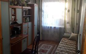 3-комнатная квартира, 70 м², 1/5 эт., 26-й мкр за 16 млн ₸ в Актау, 26-й мкр