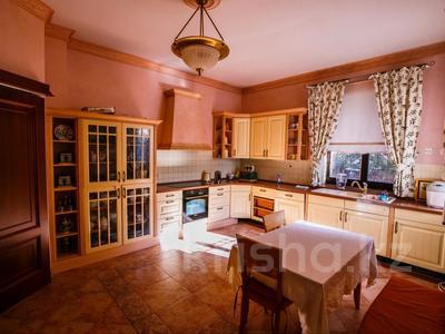 7-комнатный дом помесячно, 600 м², Комсомольский 4 за 2.6 млн 〒 в Нур-Султане (Астана), Есиль р-н — фото 2