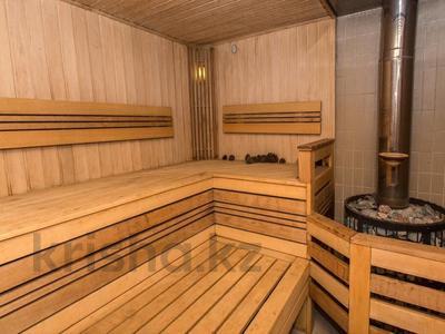 7-комнатный дом помесячно, 600 м², Комсомольский 4 за 2.6 млн 〒 в Нур-Султане (Астана), Есиль р-н — фото 6