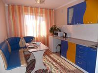 1-комнатная квартира, 35 м², 7/9 этаж посуточно