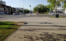 Магазин площадью 84 м², проспект Абая — Мухтара Ауэзова за 550 000 ₸ в Нур-Султане (Астана), р-н Байконур