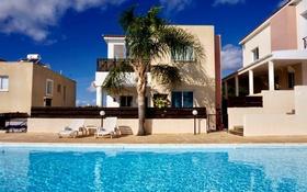 4-комнатный дом, 190 м², 3 сот., Кония за 100 млн 〒 в Пафосе