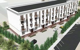 10-комнатный дом, 400 м², 11 сот., 17-й мкр за 55 млн 〒 в Актау, 17-й мкр