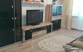 3-комнатная квартира, 65 м², 2/5 этаж помесячно, проспект Азаттык 62 за 180 000 〒 в Атырау