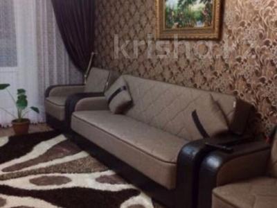 3-комнатная квартира, 65 м², 7/10 этаж, Кутузова 289 за 13.5 млн 〒 в Павлодаре