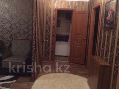 3-комнатная квартира, 65 м², 7/10 этаж, Кутузова 289 за 13.5 млн 〒 в Павлодаре — фото 2