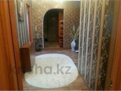 3-комнатная квартира, 65 м², 7/10 этаж, Кутузова 289 за 13.5 млн 〒 в Павлодаре — фото 3