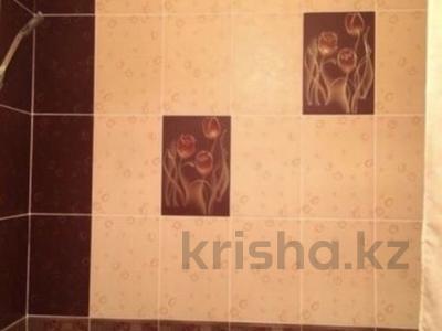 3-комнатная квартира, 65 м², 7/10 этаж, Кутузова 289 за 13.5 млн 〒 в Павлодаре — фото 4