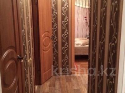 3-комнатная квартира, 65 м², 7/10 этаж, Кутузова 289 за 13.5 млн 〒 в Павлодаре — фото 5