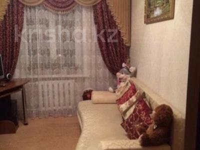 3-комнатная квартира, 65 м², 7/10 этаж, Кутузова 289 за 13.5 млн 〒 в Павлодаре — фото 6