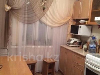 3-комнатная квартира, 65 м², 7/10 этаж, Кутузова 289 за 13.5 млн 〒 в Павлодаре — фото 7