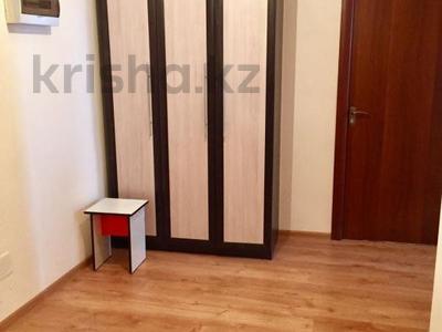 2-комнатная квартира, 70 м², 5/9 этаж, Ахмета Байтурсынова 41 за 19.5 млн 〒 в Нур-Султане (Астана), Алматы р-н — фото 4