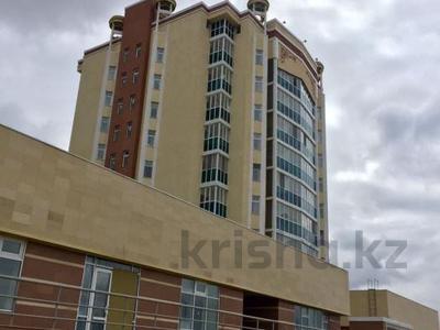 2-комнатная квартира, 70 м², 5/9 этаж, Ахмета Байтурсынова 41 за 19.5 млн 〒 в Нур-Султане (Астана), Алматы р-н — фото 7