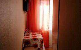 1-комнатная квартира, 31.1 м², 4/5 эт., Абулхаир Хана 153 — Оракбаева за 6.5 млн ₸ в Уральске