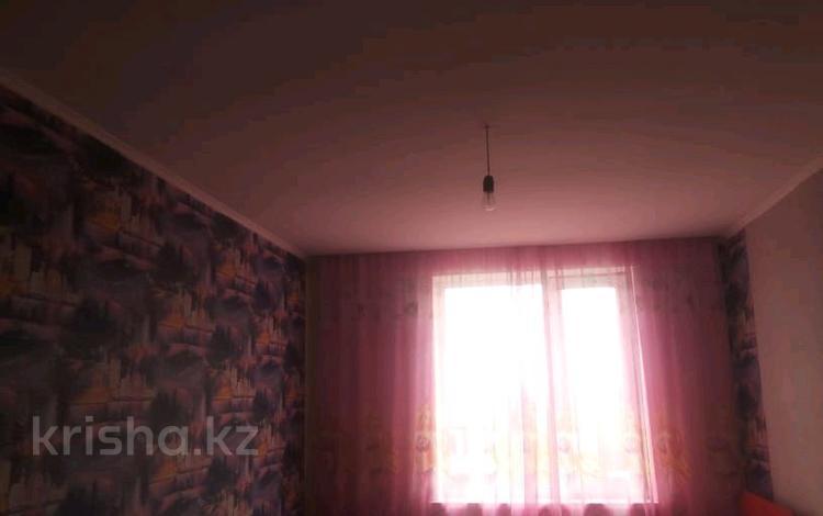 8-комнатный дом, 240 м², 8 сот., Деркул-2 17 за 23 млн ₸ в Уральске