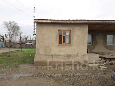 3-комнатный дом, 50 м², 10 сот., Абая за 4.7 млн ₸ в Шайкорыке — фото 2