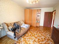 1-комнатная квартира, 38 м², 1/5 этаж