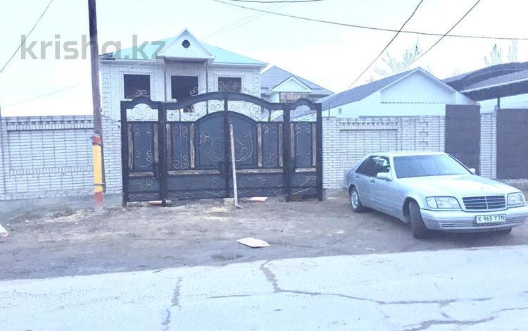 10-комнатный дом, 400 м², 2-переулок Казыбек би 39 за 60 млн ₸ в