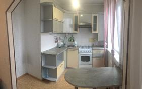 2-комнатная квартира, 46 м², 5/5 этаж помесячно, Муканова 54 — 71 за 80 000 〒 в Петропавловске