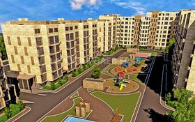 4-комнатная квартира, 175 м², 4/6 этаж, Туркестан — проспект Улы Дала за 101 млн 〒 в Нур-Султане (Астана), Есильский р-н