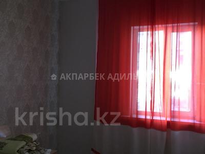 2-комнатная квартира, 67 м², 4/9 эт. помесячно, Асан кайгы 8 за 130 000 ₸ в Нур-Султане (Астана) — фото 4
