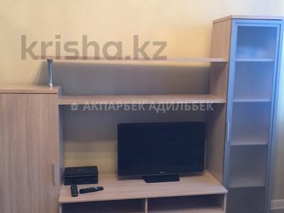 2-комнатная квартира, 67 м², 4/9 эт. помесячно, Асан кайгы 8 за 130 000 ₸ в Нур-Султане (Астана) — фото 2