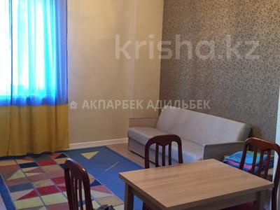 2-комнатная квартира, 67 м², 4/9 эт. помесячно, Асан кайгы 8 за 130 000 ₸ в Нур-Султане (Астана) — фото 3