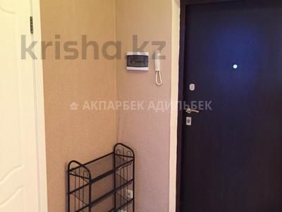 2-комнатная квартира, 67 м², 4/9 эт. помесячно, Асан кайгы 8 за 130 000 ₸ в Нур-Султане (Астана) — фото 7