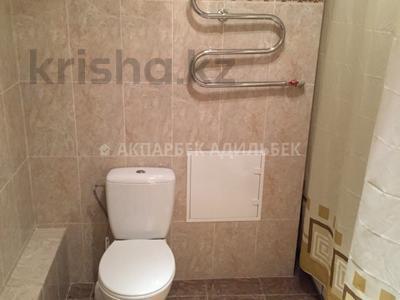 2-комнатная квартира, 67 м², 4/9 эт. помесячно, Асан кайгы 8 за 130 000 ₸ в Нур-Султане (Астана) — фото 6