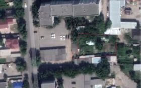 5-комнатный дом, 80 м², 12 сот., Маргулана 181 — Толстого за 22 млн 〒 в Павлодаре