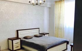 2-комнатная квартира, 117 м², 7/14 этаж помесячно, 17-й мкр 4 за 250 000 〒 в Актау, 17-й мкр