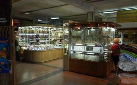 Магазин площадью 3100 м², Ленина 177 за ~ 191 млн 〒 в Славгороде