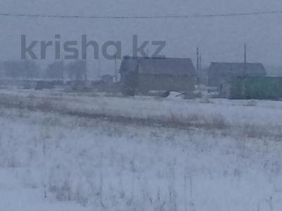 Участок 6 соток, Павлова за 2.2 млн ₸ в Талгаре — фото 2